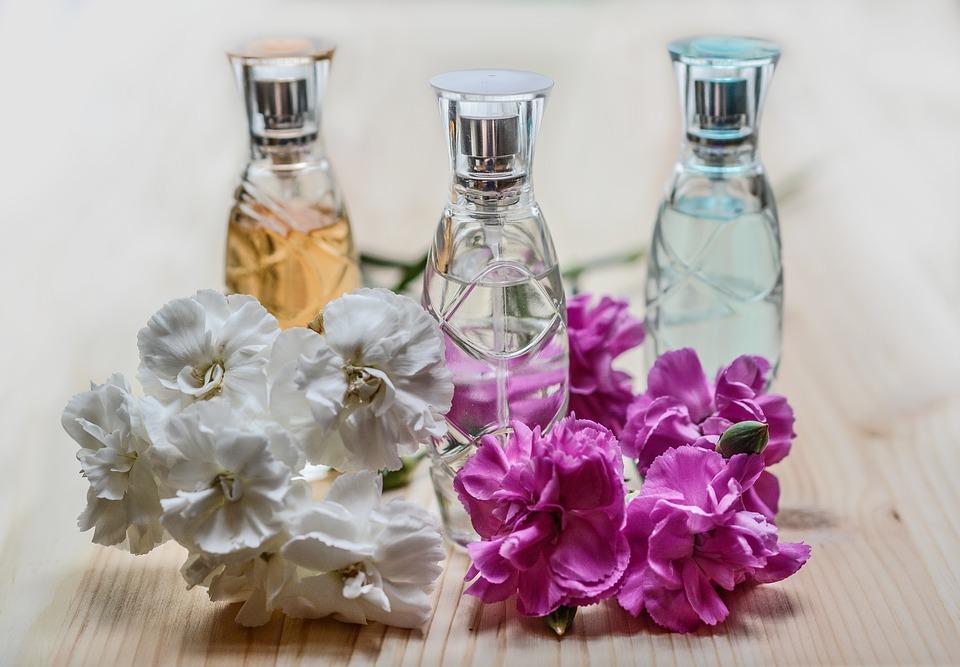 kwiaty_w_kosmetykach