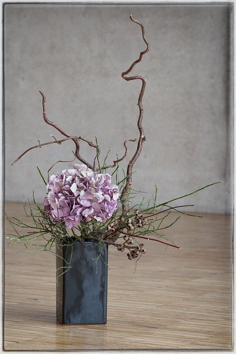ikebana-96444_960_720