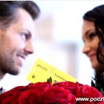 Nowy spot reklamowy Poczty Kwiatowej