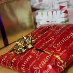 Świąteczne podarunki w ofercie Poczty Kwiatowej