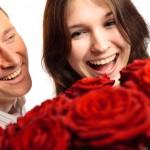 Magia Święta Miłości - zbliżają się Walentynki