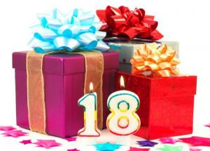 Prezent-na-18-urodziny-300x215
