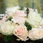 Florystyka ślubna