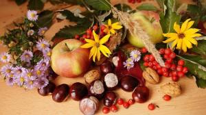 dekoracje_jesien