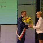 Gala finałowa Mistrz Mowy Polskiej 2014 Gdynia