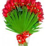 Poczta Kwiatowa exlusive - kwiaty i prezenty na wyjątkowe okazje