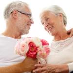 Czego życzyć Babci i Dziadkowi z okazji ich święta?
