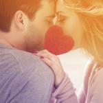 Pomysłowe niespodzianki na Walentynki