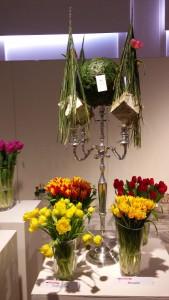 tulipany3