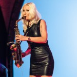 Gala finałowa konkursu Dyrektor Marketingu Roku 2014