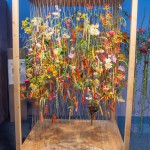 Relacja z Fleurop-Interflora World Cup  Berlin 2015