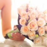 Pomysłowe bukiety ślubne