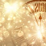 Jak wyjątkowo powitać Nowy Rok?