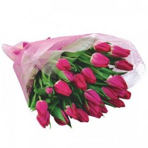 kwiatymojekochanie