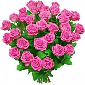 kwiatyrozanypoemat