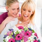 Jaki prezent na Dzień Matki?