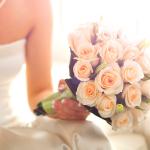 Jakie kwiaty do bukietu ślubnego?