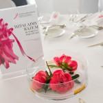 Poczta Kwiatowa partnerem The Estee Lauder Companies na rzecz Walki z Rakiem Piersi