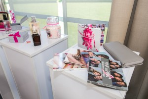 Produkty z Różową Wstążką (1)