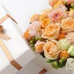 Dzień Nauczyciela - jakie kwiaty wybrać na prezent?