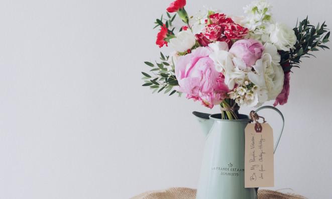 kwiaty2017