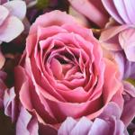 Kwiatowa niespodzianka na Dzień Kobiet