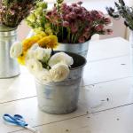 Dzień Florysty - dlaczego kwiaty są naszą pasją?