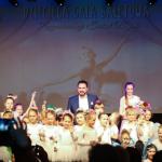 Dziecięca Gala Baletowa