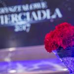 Gala Kryształowych Zwierciadeł 2017