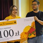 XII Mistrzostwa Milanówka w Scrabble