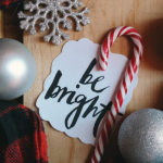 Najlepsze prezenty na świąteczne spotkania z bliskimi