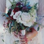 Nowy rok - nowe pomysły florystyczne