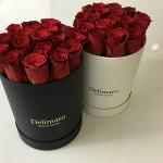 Wyjątkowa niespodzianka dla Twojej Walentynki