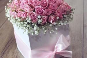 Kwiaty do gratulacji