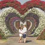 20 sierpnia - Dzień Wyznawania Miłości