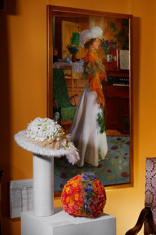 wystawa_kwiaty_i_sztuka12