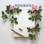 Miła alternatywa dla długich listów