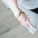 Elegancka biżuteria - komu można ją podarować?
