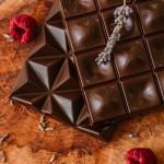 Oryginalne słodkości, z których ucieszą się Twoi bliscy