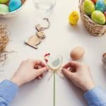 Wielkanocne symbole - poznaj ich znaczenie