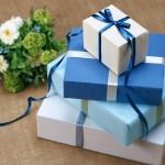 TOP 4 prezenty na Dzień Ojca