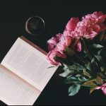 Książka z dedykacją - niepowtarzalny podarunek