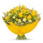 Jakie uczucia symbolizują kolory kwiatów?