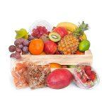 Naturalne słodkości, czyli owocowe prezenty