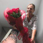 Bezpieczna dostawa kwiatów z Pocztą Kwiatową!