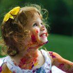 Jaki prezent dla dziecka z okazji jego święta?