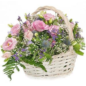 Najpiekniejsze Majowe Kwiaty Poczta Kwiatowa Blog