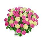 Róże na każdą okazję z Pocztą Kwiatową!