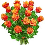 Dzień Nauczyciela - kwiaty idealne na tę okazję
