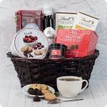 Najlepsze prezenty dla miłośników herbaty